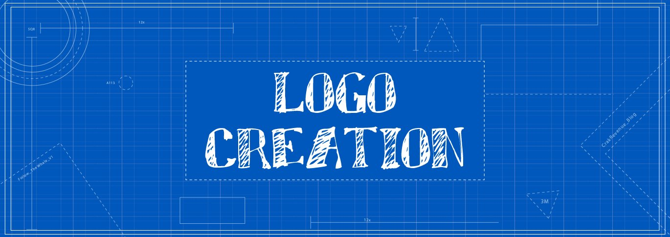 Our 5 Favorite Online Logo Makers