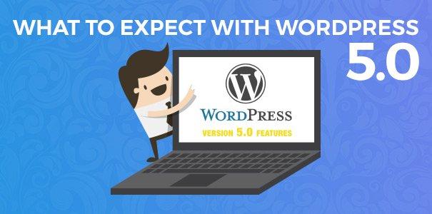Crakrevenue-WordPress-5.0-Update-tools