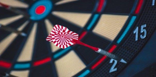 Crakrevenue-keyword-targeting