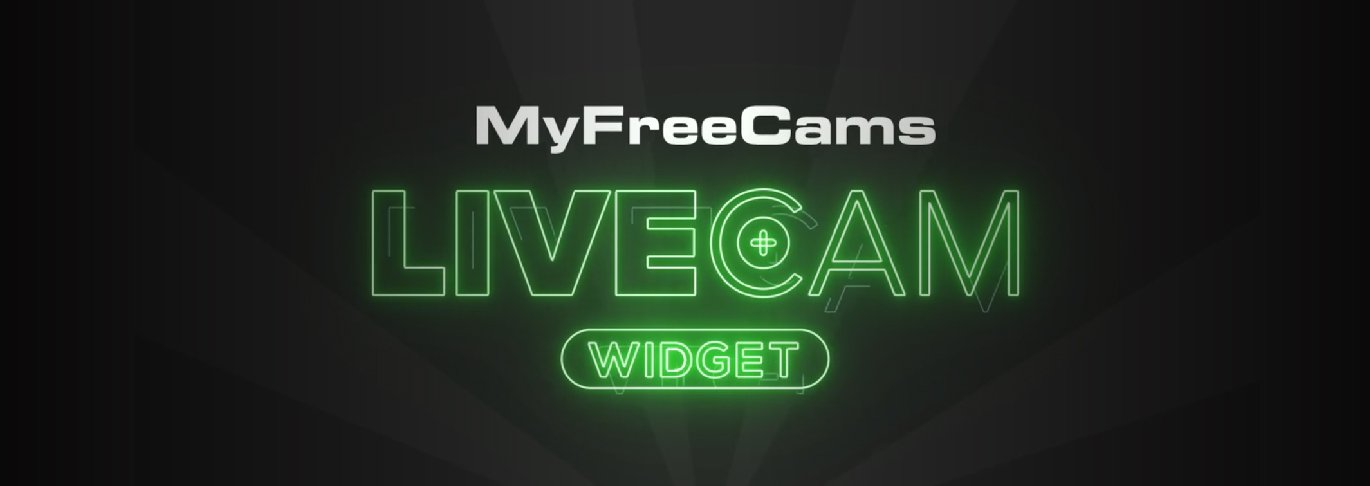 Case Study: MyFreeCams Widget and WP-Script