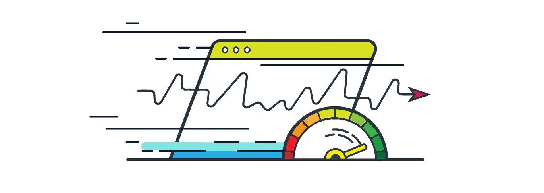 A Beginner's Guide to Website Speed Optimization