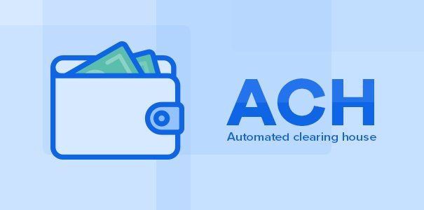 crakrevenue-AVN-ach-payment-solution