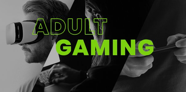 crakrevenue-adult-gaming