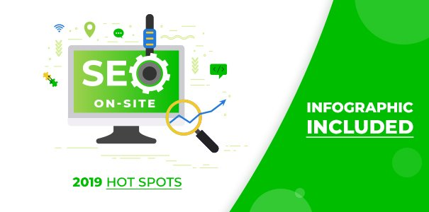 crakrevenue-on-site-seo-hot-spots