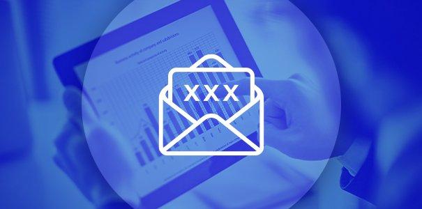 crakrevenue-Email-marketing-trends-of-2019