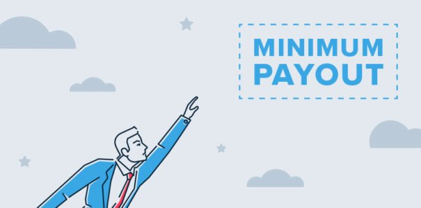 crakrevenue-5-reasons-you-are-not-reaching-your-minimum-payout-as-an-affiliate