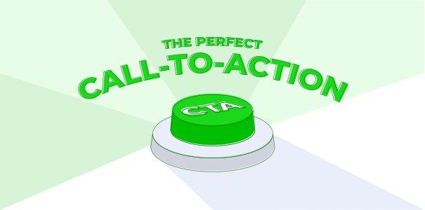 Perfec-call-to-action-in-affiliate-marketing-crakrevenue