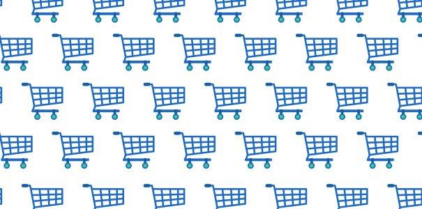crakrevenue-Media-Buy-10-things-you-need-to-ask-before-buying-flat