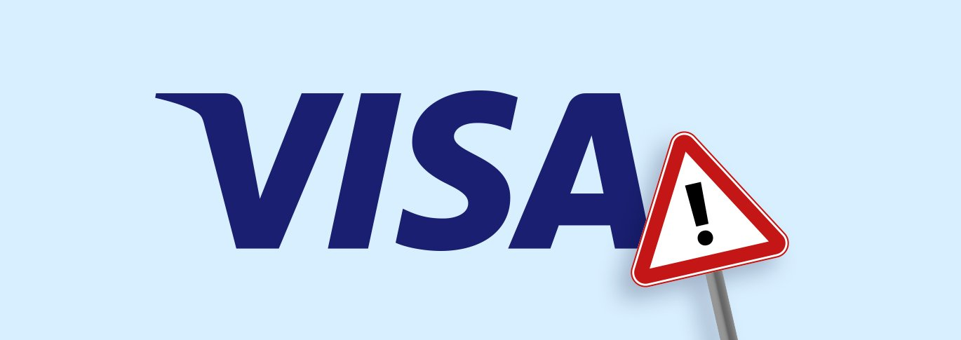Visa® Chargeback Policies Changes Again: The Effects on the Affiliate Industry