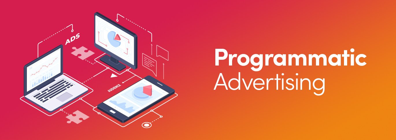Why Programmatic Advertising Is so Popular (And Why You Should Be Cautious)