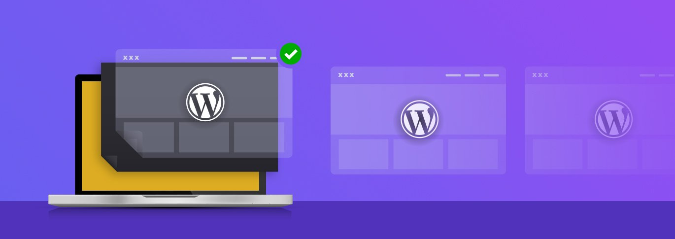 How to Choose a WordPress Theme for Your Adult Website