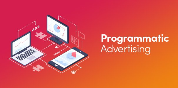 programmatic advertising: an introduction