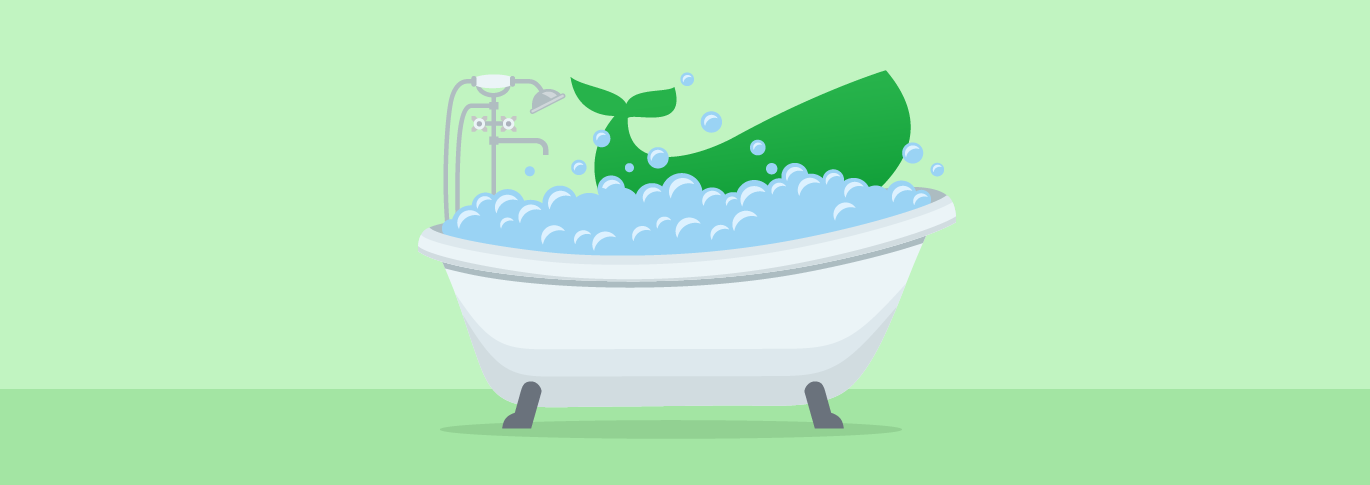 Lead Scrubbing — What It Really Means & Our Take On It!