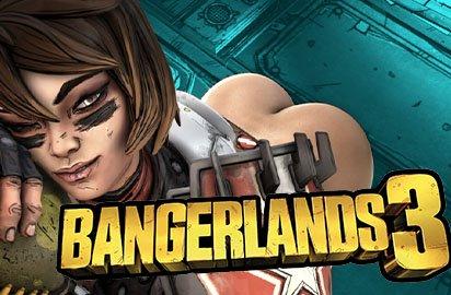 Bangerlands 3