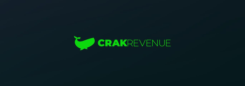 CrakRevenue's Ethical Content Policy
