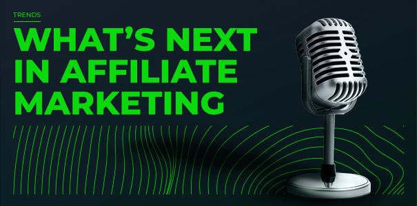 CrakRevenue YNOT podcast about affiliate marketing and how to make money online and earn a commission