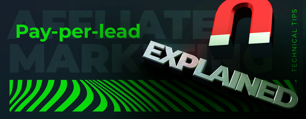 What is Pay-Per-Lead (PPL)?